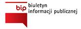 Biuletyn Informacji Publicznej OIL w Częstochowie